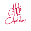 CHTLP-Chanteloup | Estampes | Lithographies | Huiles | Portraits