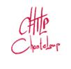 CHTLP-Chanteloup | Estampes | Lithographies | Huiles | Portraits