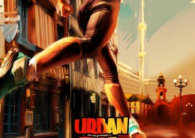 urbanTRAIL-recherche03